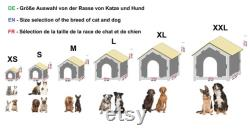 Cat house dog house pet bed pet house dog furniture pet furniture cat furniture dog bed cat bed wooden dog house dog house dog crate