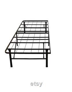 Dog Bed Mattress Extender Kit for Metal Platform Beds