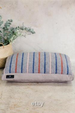 Dog Bed for Small Medium and Large Dogs, Dog Mattress Cushion, Puppy Dog Crate Bed