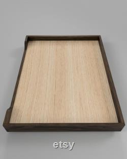 Medium raised bed frame for soft pet beds
