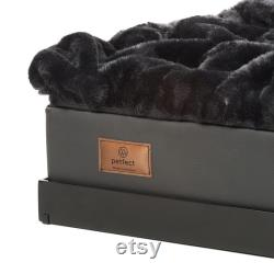 Royal Bed from Petfect