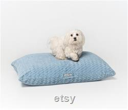 TONI Calming Dog Bed (3 sizes available)