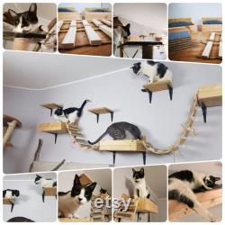 free shipment, promotion, cat, cat lover gift, cat bed, cat furniture, cat gift, cat decor, cat shelf, cat beds, cat pillow, cat shelves pet