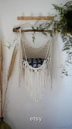 Hamac Swing'al