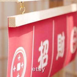 Maison De Chat De Style Japonais, Nid De Chat Fait Main, Lit De Chat Quatre Saisons, Maison De Chat Chaud En Hiver, Fournitures De Chat